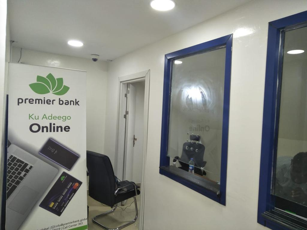 premier_bank_1