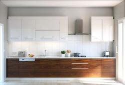 Kitchen_K