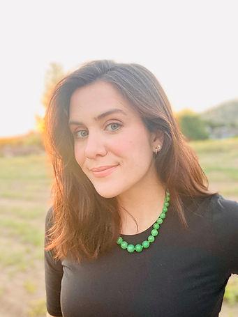 Author Photo 2020.JPG