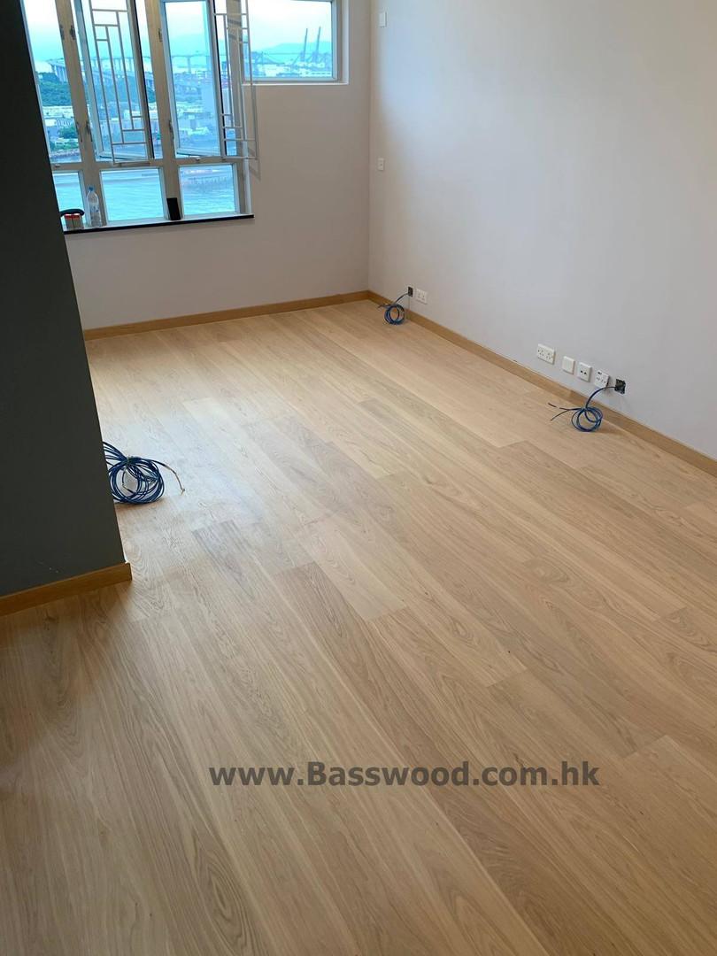 橡木 #複合地板.jpg