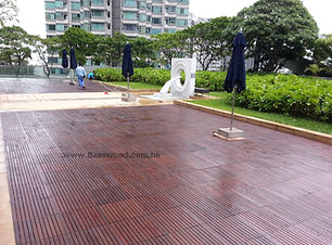 Novotel Citygate HK (2).jpg