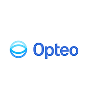 Opteo-logo-1.png