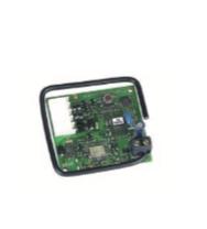 法柯配件 - 搖控接收器(五腳)Receiver