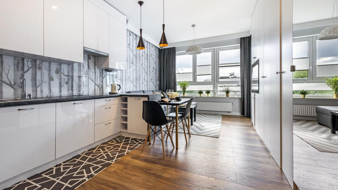 kitchen-home-interior-floor-tiles.jpg