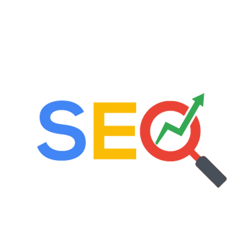 Search Engine Optimization (E-commerce <200 SKU)