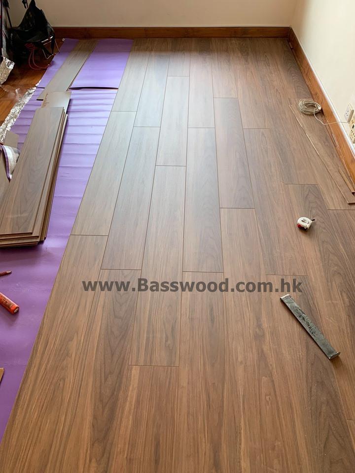 #橡木 #纖維地板.jpg