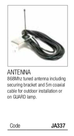 精英配件 - 天線 Antenna