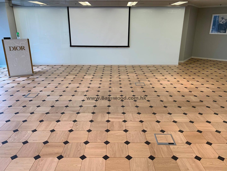實木複合地板ddfdf.jpg