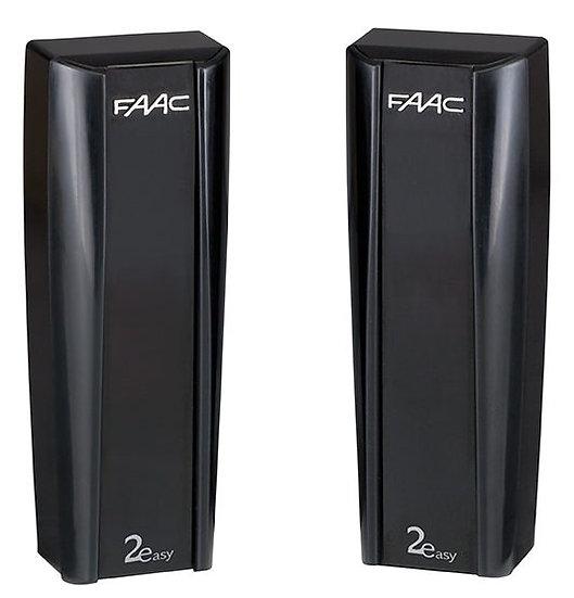 FAAC Accessories Potocells XP15B
