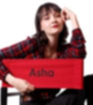 ASHA.jpg