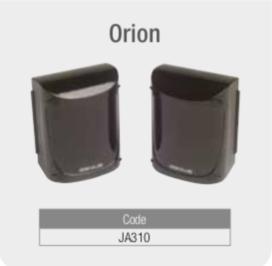 Genius Accessories JA310 Orion (30m)