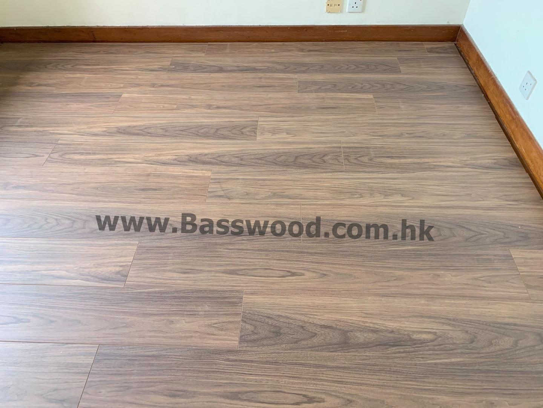 橡木 纖維地板 .jpg