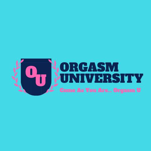 Orgasm U Logo.png