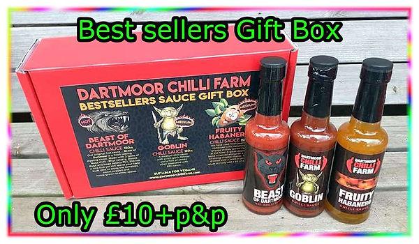 bestsellersbox11.jpg