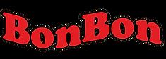 BonBon-Logo-500.png