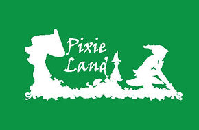 PIXIE-LAND.jpg