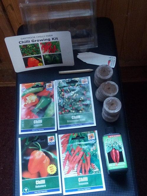 Original Grow Kit