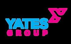 Yates Group logo.png