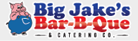 big jakes bbq.png