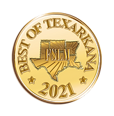 2021 BOT Coin.png
