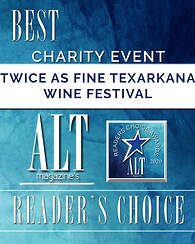 ALT Reader's Choice Charity Event.png