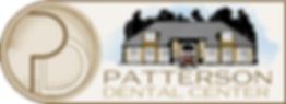 patterson dental.png