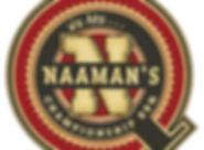 naamans logo.jpg