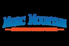 MM Logo - HR PRINT or WEB - Trans.png