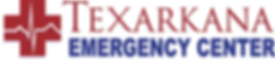 texarkana emergency center.png