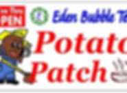 potato patch 2.jpg