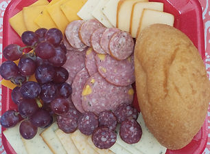 b and d meat plate.jpg