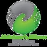 transparent-Main logo.png