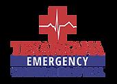 Texarkana Emergency.png