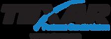 Texar Logo.png