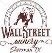 wall street winery logo.jpg