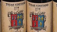 Texas Vineyard and Smokehaus.png