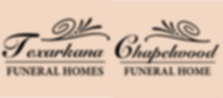 texarkana chapelwood funeral home.png