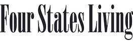 Four States Living.jpg