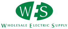wholesale electric.png