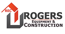 Rogers Construction.png