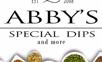 Abbys Special Dips.jpg