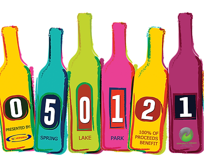 Wine Bottles with dates 5-1-21.png