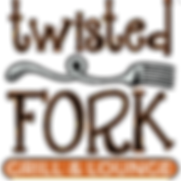 twisted fork.png
