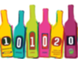 Wine Bottles with dates.png