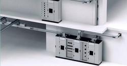 Распределение в здании кабелем и шинопроводами 1200x630.jpg