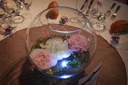 Vase Globe--8€--