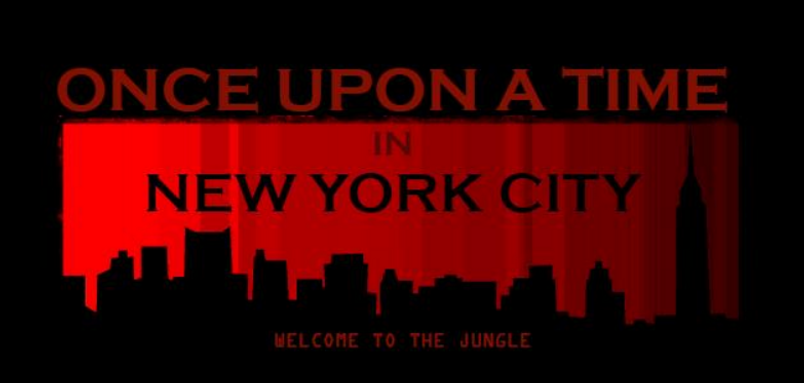 OUTNYC Cover.PNG