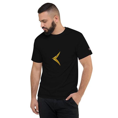 Men's Larecoin T-Shirt
