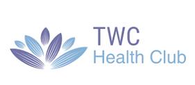 TWC Health Club Maplewood, NJ