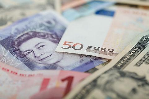 currencies.jpg